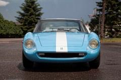 @1966 De Tomaso Vallelunga - 4