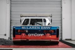 @1978 BMW 320i Turbo IMSA-003 - 2