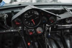 @1978 BMW 320i Turbo IMSA-003 - 9