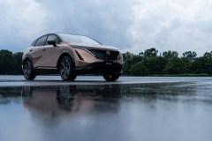 @Nissan Ariya - 1 (11)