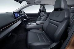 @Nissan Ariya - 1 (3)