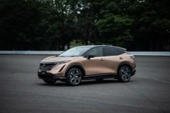 @Nissan Ariya - 1 (8)