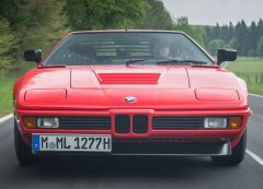 BMW-M1-1979-1600-3a