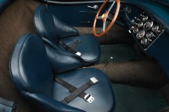 Cunningham-C1-Prototype-seats-900x600