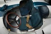 Cunningham-C4R-seats-900x600