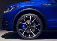 Volkswagen-Tiguan_R-2021-1600-0b