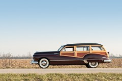 1947-Buick-Roadmaster-Estate-Wagon-_4