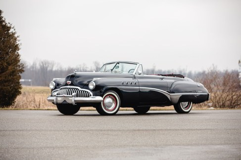 1949-Buick-Roadmaster-Convertible-_0