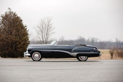 1949-Buick-Roadmaster-Convertible-_4