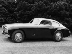 1952-Vignale-Cunningham-C3-Coupe-by-Michelotti-02
