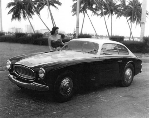 1952-Vignale-Cunningham-C3-Coupe-by-Michelotti-08
