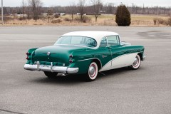 1954-Buick-Roadmaster-Coupe-_1