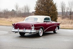 1955-Buick-Roadmaster-Convertible-_1