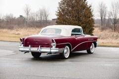 1955-Buick-Roadmaster-Convertible-_1