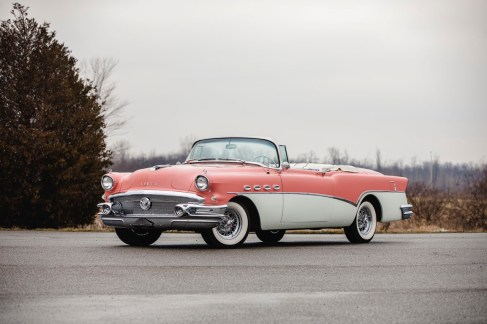 1956-Buick-Roadmaster-Convertible-_0