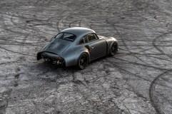 @Porsche 356 RSR Emory Motorsports - 26