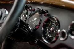 @Porsche 356 RSR Emory Motorsports - 4