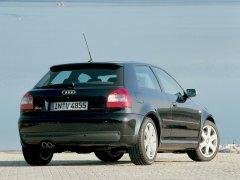 Audi-S3-2000-1600-06