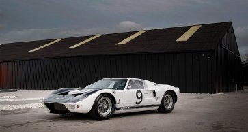 ford-gt40-026