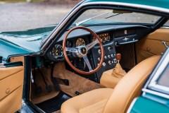 @1967 Lamborghini 400 GT 2+2-0817 - 16