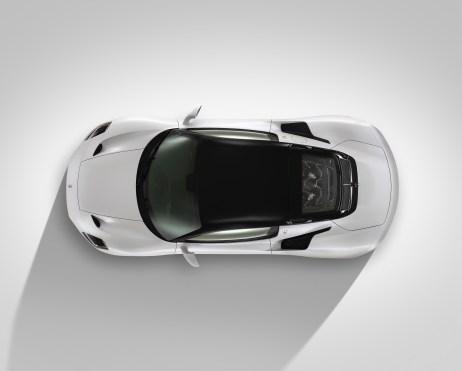 @Maserati MC20 - 14
