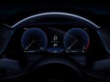 @Maserati MC20 - 5
