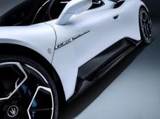 @Maserati MC20 - 6