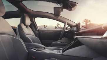 lucid-air-dream-edition-interior