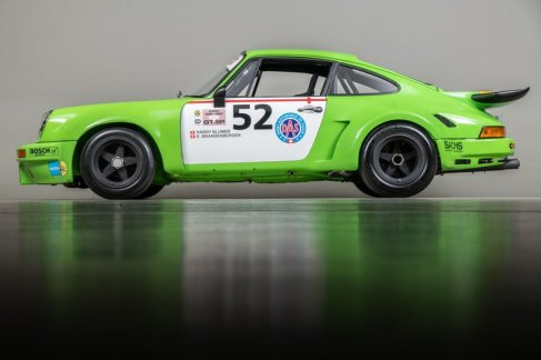 1974-porsche-911-rsr_0