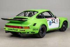 1974-porsche-911-rsr_7