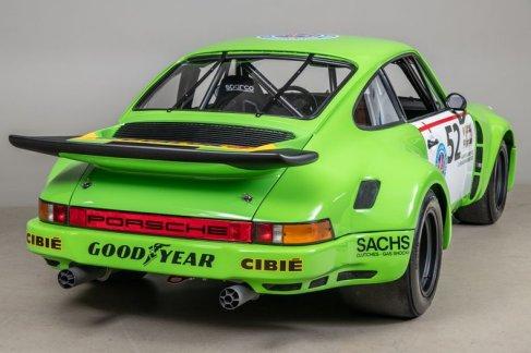 1974-porsche-911-rsr_8