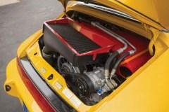 @1993-Porsche-911-Turbo-S-Leichtbau-9014-10