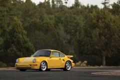 @1993-Porsche-911-Turbo-S-Leichtbau-9014-6