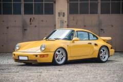 @1993-Porsche-911-Turbo-S-Lightweight-9031-3