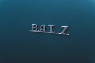 @Alfa-BAT-7 - 3