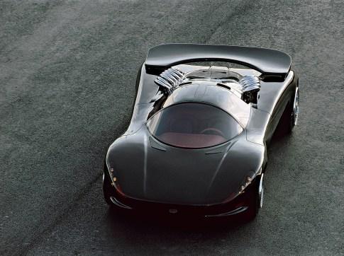 1989_Sbarro_Osmos_concept_01
