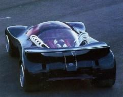 1989_Sbarro_Osmos_concept_06