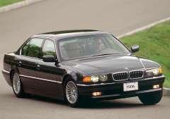 BMW-750iL-2000-1600-03