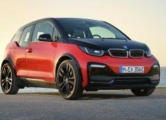 BMW-i3s-2018-1600-01