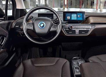 BMW-i3s-2018-1600-7e