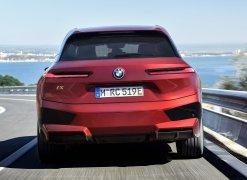 BMW-iX-2022-1600-29