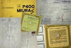 Miura-3832-11