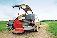 Mohs-Ostentatienne-Opera-Sedan-1967-02