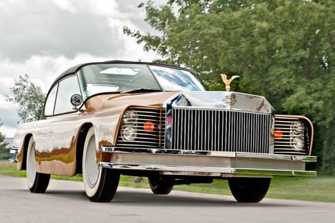 Mohs-Ostentatienne-Opera-Sedan-1967-05