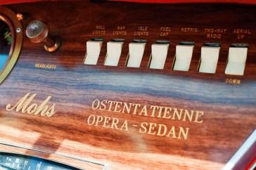 Mohs-Ostentatienne-Opera-Sedan-1967-Interior-04