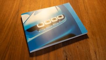 2020 Bugatti Chiron Lego Technic-0004