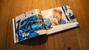 2020 Bugatti Chiron Lego Technic-0005