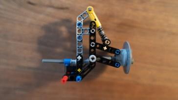 2020 Bugatti Chiron Lego Technic-0008