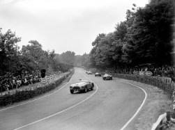 Le Mans 1952
