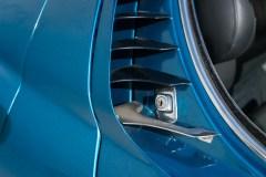 Lamborghini-Miura-S-Blu-Spettrale-Metallizzato-14-of-109